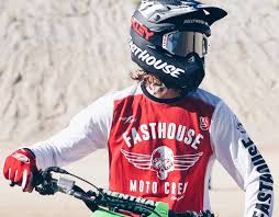 motocross jerseys canada fasthouse new mx original dirt bike vintage red white vented