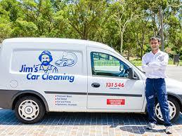 Steam Clean Car Interior Price Mobile Car Detailing Prices Detail Car Wash