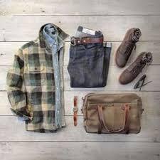 Mens Rugged Fashion Gentleman Welcome Men Style Pinterest Man Style Men U0027s