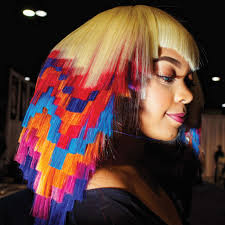 bronner brother hair show ticket prices the bronner brothers bring it tracey renée hubbard