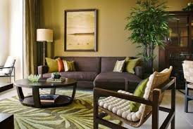 nature inspired living room get inspired love your living room living room inspiration