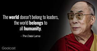 wedding quotes dalai lama dalai lama quotes and sayings