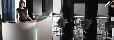 Table Salon Design Interiors Design Salon Design Services For Hairdressing And Beauty Spa U0027s Salon