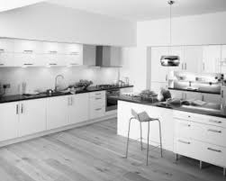 white wood kitchen cabinets kitchens with white cupboards sleek black iron cast chandelier