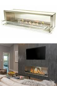 150 best villabxv livingroom images on pinterest fireplace ideas
