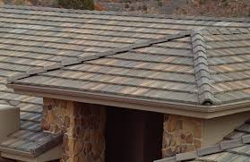Cement Roof Tiles Cement Roof Tiles Reviews Roof Fence Futons Liquid Applied