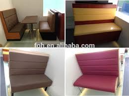Modern Restaurant Furniture by Fast Food Restaurant Furniture Table And Chair Popular Furniture