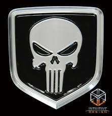custom dodge ram badges jl intuitive design dodge ram truck billet badges custom cnc