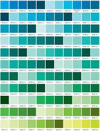 25 unique pms color chart ideas on pinterest pantone color