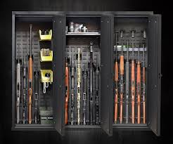 model 52 gun cabinet secureit agile model 52 the ultralight gun safe that facebook