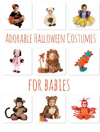 Potato Sack Creative Baby Halloween Adorable Halloween Costumes Infants Babies Baby