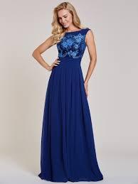 shop 2017 elegant evening dresses u0026 gowns online sales tbdress com