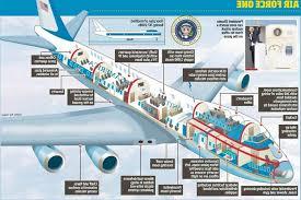 air force one interior air force one interior cutout air force 2 interior 5 momocrocs com