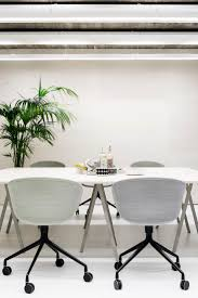 16 best my design images on pinterest my design offices and