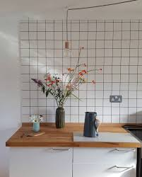 scandinavian inspired kitchen update u2013 alice in scandiland