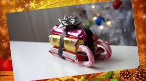 most popular christmas gifts this year part 50 best birthday