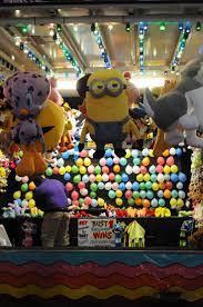 monster truck show yakima wa 145 best amusement parks u0026 fairs images on pinterest amusement