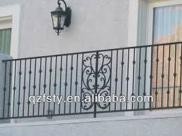 Iron Grill Design For Stairs The 25 Best Iron Balcony Ideas On Pinterest Juliette Balcony