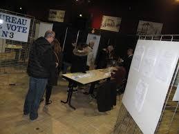 horaire ouverture bureau de vote heure d ouverture bureau de vote 48 images 12 beau collection