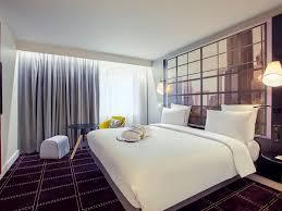 chambre de commerce nanterre adresse hotel in nanterre mercure la défense grande arche hotel
