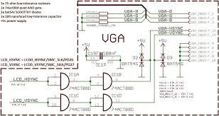 hdmi to av cable diagram ideas diagram wiring ideas