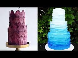how to make birthday cake at home wedding cake styles cake