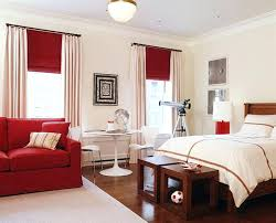 Black And Red Bedroom Ideas by Stunning Boys Red Bedroom Ideas Images Dallasgainfo Com