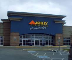 Furniture And Mattress Store In Louisville KY Ashley HomeStore - Ashley furniture louisville ky