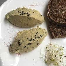 cuisine saine et gourmande greedy à bordeaux cuisine bio saine gourmande
