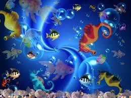 top 10 best u0026 most popular wallpapers designs tengib com