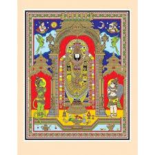 lord venkateswara pics lord venkateswara decorative paintings at rs 1865 piece god