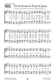 221 best lyrical images on church songs christian