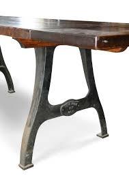 industrial tables for sale 62213ee3a57b174ea90118d0aee6e851 jpg 707 1000 mobilya fikirleri