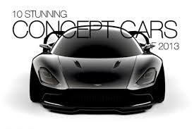 bugatti concept gangloff 10 stunning concept cars of 2013