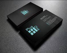 New Business Cards Designs Cristiano Fontana Ha Bisogno Di Un Nuovo Business Card By Qhazart