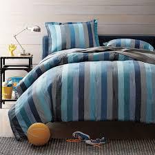 Dinosaur Comforter Full Bedding The Company Store Kids