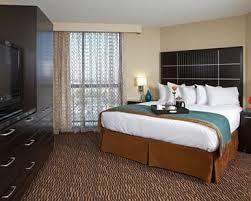 2 bedroom suites los angeles 2 bedroom suites los angeles california home design game hay us