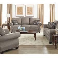 Sears Canada Furniture Living Room Hemmingway Sofa Sears Sears Canada Home Furnishings