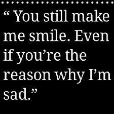 Sad Memes About Love - reason why i am sad i am sad reason why memes comics