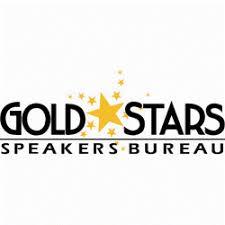 az bureau gold speakers bureau get quote event planning services