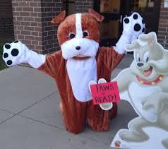 spirit halloween canton ohio mcgregor elementary home facebook