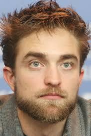 best celebrity beards