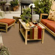 Best Outdoor Rugs Best Outdoor Rugs For Sleet And Snow Fab Healthy