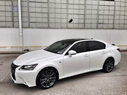 lexus gs 350 f sport 0 60 2015 lexus gs 350 f sport white lexus gs 350 f sport for speed