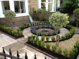 Ideas For Small Front Gardens by Frontyard Garden Post Ideas For Small Front Gardens Design Very