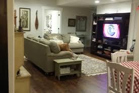 designer home interiors utah basement apartments for rent in utah county home interior design