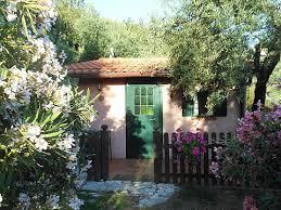 chambre d hote a rome chambres d hôtes entre rome et naples avec piscine proche gaeta