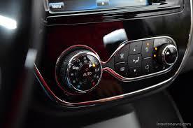 renault captur white interior renault captur 90 tce test drive interior 17 images test drive