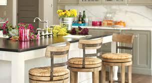 Wooden Breakfast Bar Stools March 2017 U0027s Archives Retro Counter Stools Walnut Bar Stools