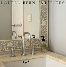 Best Color For Bathroom The Best No Fail Benjamin Moore Gray Bathroom Colors Laurel Home